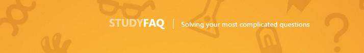 Reviews of StudyFAQ.com Services