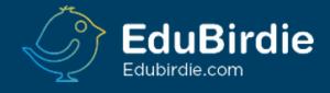 edu_birdie-300x85