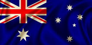 Really Australian Project