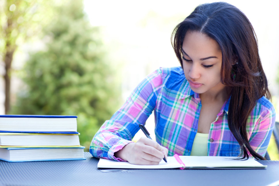 cheap essay writing services in australia