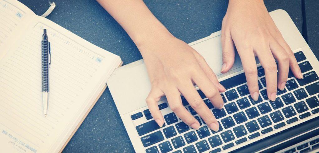 Buy essay online in Australia