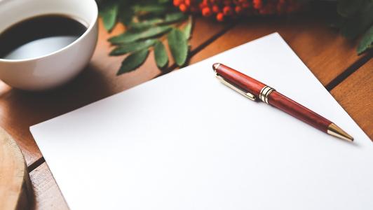 Custom Essay Writing in Australia