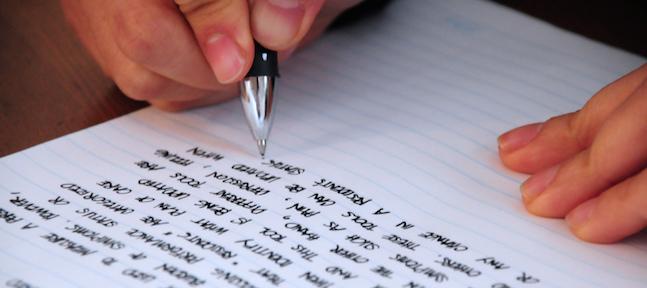 best custom essay writing services in Australia