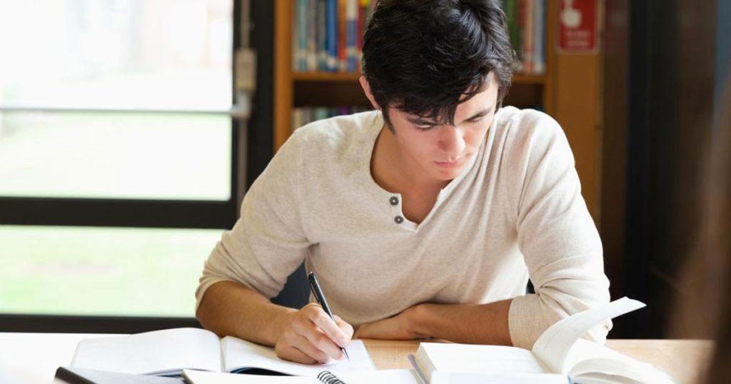 Buy essay online for college in Australia